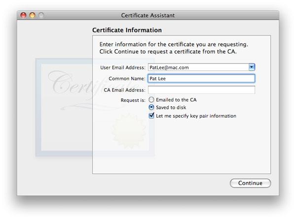 wpid-certificateinformation-2011-04-5-10-43.jpg
