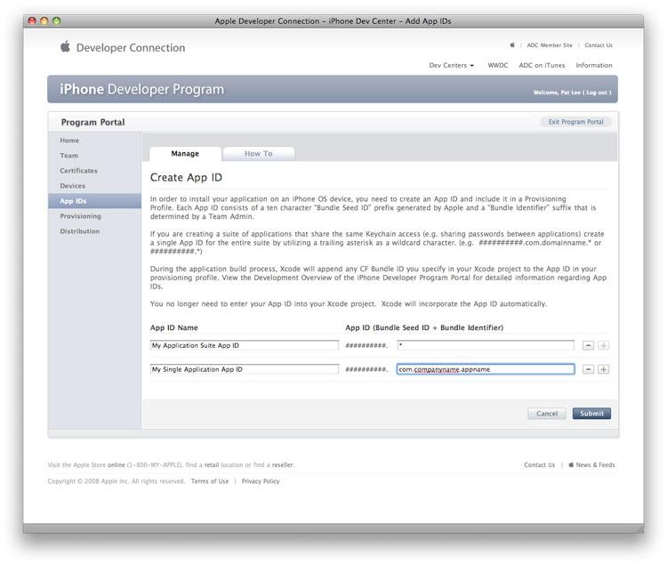 wpid-createappid-2011-04-5-10-43.jpg