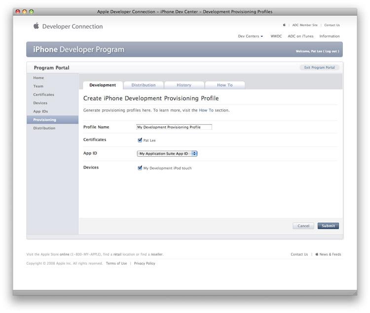 wpid-createdevprovprof-2011-04-5-10-43.jpg