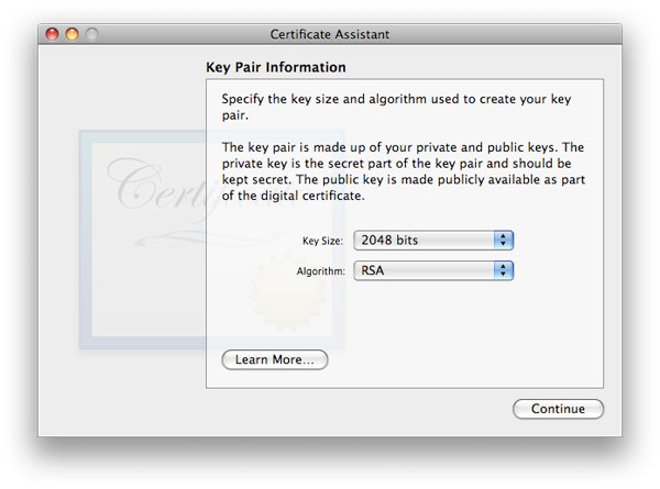 wpid-keypairinformation-2011-04-5-10-43.jpg